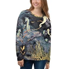Do you like to be unique? Take a look at our original artist created designs on everyday Clothing and Apparel, Homewares and Accessories. Online store direct from the artist! MaWeePet- Art on Appa...
