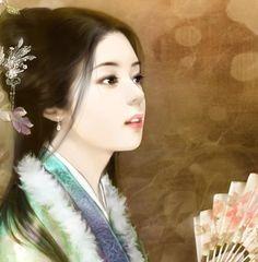 chinese art #0155