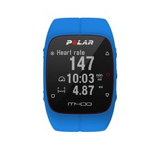 Polar GPS Smart Sports Watch with Heart Rate Monitor (Pink) – Healthy Lifstyle Polaroid, Gps Sports Watch, Running Watch, Track Workout, Fitness Watch, Fitness Wear, Heart Rate Monitor, Hygiene, Fitness Tracker