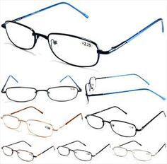 0eda8d9828  8.95 inexpensive men s wire frame reading glasses  I ll take the usual