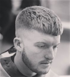 WEBSTA @ warrentoddhair - Skinfade crop #barberuk #bestsalon #barbering #uppercut #fashion #mensgrooming #barberloveuk #shorthair #clipperwork #hairdressing #mensgrooming #skills #style #britishmasterbarbers #barbershopconnect #barberlife #texture #skinfade #barber #wahlpro #lovemyjob #behindthechair #barbershop #menshair #creative #follow #trend #scissors #internationalbarbers #instacut @anthonythebarber916 @barbershopconnect @britishmasterbarbers @bestofbarbers @internationalbarbers @s...