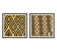 Global Tapestry Framed Canvas #potterybarn Pottery Barn Wall Art, Canvas Frame, Canvas Art, Relaxing Art, Organic Patterns, Decorative Pillows, Design Inspiration, Textiles, Tapestry