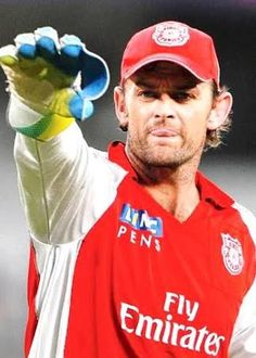 adamgilchrist - Google Search
