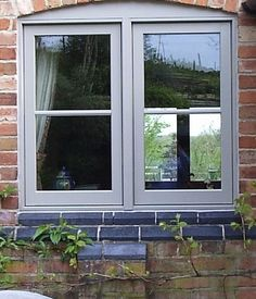 Barn Conversion Doors barn conversion doors with large windows option to pull shades