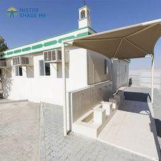 Prefabricated Mosque with Ablution #cabins #prefabricated #mosque #design #designer #architect #engineer #engineering #dubai #mydubai #UAE #mistershade #consultant #construction #abudhabi #myabudhabi #emirates #middleeast #structure #portable #portacabin #fabricated #structure #prefab #islamic #arabian #ablution #civil #civilengineer #builders  http://ift.tt/1giFCqO contact@mistershademe.com by mistershademe