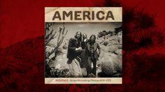 Omnivore America - Heritage: Home Recordings/Demos 1970-1973 trailer