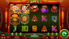 2019 FUWA Slot Game Graphic Design on Behance Pattern Design Drawing, Game Gui, Designs To Draw, Slot, Behance, Adobe Photoshop, Graphic Design, Games, Gallery