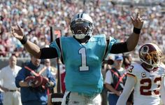 Bet Labs Mailbag: Is Contrarian NFL Betting Profitable in the 2nd Half of the Season?