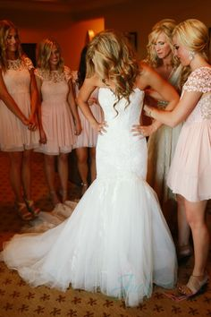 2015 2016 fashion sweetheart neck lace overlay tulle bottom wedding dresses