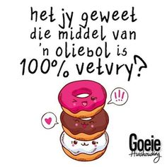 Afrikaans Quotes, Twisted Humor, Trust God, Puns, Nice Things, Funny Things, My Life, Language, Lol