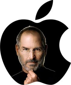 Youth  Steven Paul Jobs was born on February 24, 1955 in San Francisco, California. His unwed biological parents, Joanne Schieble and Abdulfattah Jandali, put him up for adoption. Steve was adopted by Paul and Clara Jobs, a lower-middle-class coupl