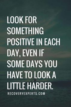 Inspiring Life Quotes Amusing 35 Amazing Quotes For Your Birthday  Pinterest  Crying Future And Big