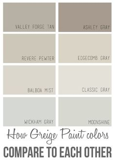 Sherwin williams sealskin sw 7675 hgtv home by - Interior paint colors that go together ...