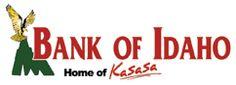 Bank of Idaho supports Buy Idaho