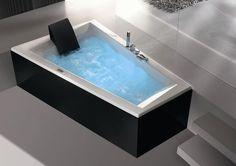 Vasca Da Bagno Hafro Modello Nova : Fantastiche immagini su vasche da bagno bathroom bathtub e