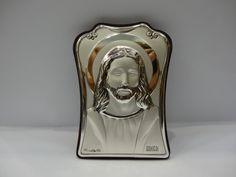 Bijuterie Online Magazin online bijuterii ieftine argint si aur powered by DA si NU Icons, Sterling Silver, Rings, Symbols, Ring, Jewelry Rings, Ikon
