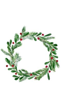 Free Winter Wreath Wallpaper or Background for your Phone. Get into the Winter S… Free Winter Wreath Wallpaper or Background for your Phone. Get into the Winter Season Spirit with a beautiful Winter Wreath Background. Christmas Phone Wallpaper, Wallpaper Free, Holiday Wallpaper, Trendy Wallpaper, Pattern Wallpaper, Cute Wallpapers, Wallpaper Backgrounds, Christmas Phone Backgrounds, Wallpaper Winter