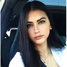 Tansu Sıla Cakir, 21, will represent Turkey in the Universe Beauty Contest to be held in the Philippines on January 29th.