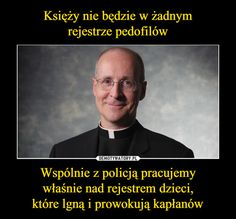 Weekend Humor, Great Memes, Funny Cartoons, Poland, Best Quotes, Happy, Movie Posters, Jokes, Europe