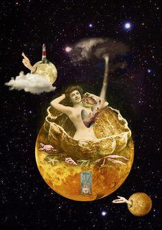 Redenção de Vênus