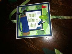 Father's Day brag book Brag Book, Happy Fathers Day, Baseball Cards, Books, Livros, Livres, Book, Libri, Libros
