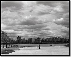 still-life metropolis #02