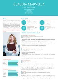 ProfitBuilder - The Drag and Drop Landing Page Builder for Wordpress Resume Design Template, Cv Template, Templates, Beau Cv, Office Organisation, Cv Design, Sample Resume, Online Business, Marketing