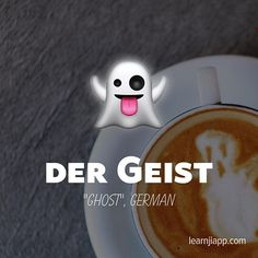 Tap on the image to find and engage with the Instagram post (along with photography credits). 👆  🏷 image tags: learnwithemoji,ghost,emoji4emoji,learninggerman,🇩🇪,emojis,emojisinthewild,geist,app,emoji,deutsch,ios,german,👻
