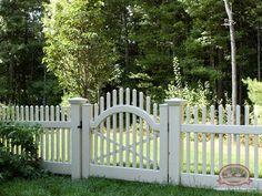 Google Image Result for http://4.bp.blogspot.com/-kaINC5erMDA/UA2vnFPQGKI/AAAAAAAAFq8/70WYoqvudUI/s1600/vinyl-fence-picket-05-large.jpg