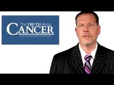 The Truth About Cancer: A Global Quest docu-series - official trailer - YouTube