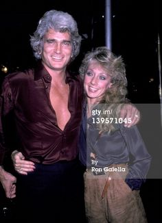 139571045-actor-michael-landon-and-girlfriend-cindy-gettyimages.jpg (429×594)