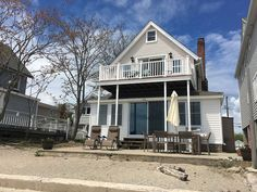House vacation rental in Milford, CT, USA from VRBO.com! #vacation #rental…