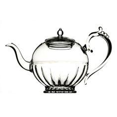 96 meilleures images du tableau théière   Mug, Dish sets et Tea service a78cdf184471