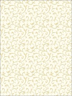 wallpaperstogo.com WTG-118309 York Transitional Wallpaper