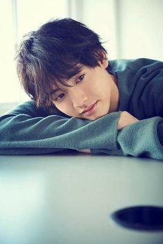 Cute Guys, Novels, Personal Care, Japan, Actresses, Actors, Film, Beauty, Instagram