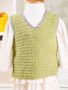 162 Best Knit and Crochet Now! Free Crochet Pattern ...