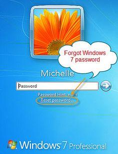 smartkey windows password recovery professional crack
