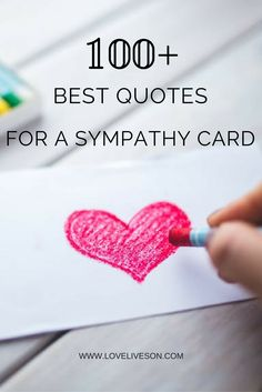 141 best sympathy quotes condolence messages images on pinterest