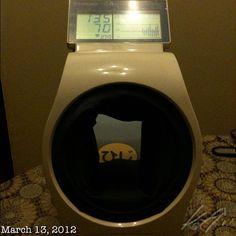 血圧計 #japanese #blood #pressure #machine #philippines