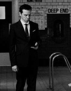 Find images and videos about sherlock, moriarty and sh on We Heart It - the app to get lost in what you love. Sherlock Holmes 3, Sherlock John, Benedict Sherlock, Sebastian Moran, James Moriarty, Matthew Healy, Nick Robinson, Andrew Scott, 221b Baker Street