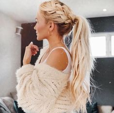 African American Long Hairstyles ideasTips for thick hair 620 Color Trends 2018, Hair Trends 2018, Purple Hair, Ombre Hair, Bad Hair Day, My Hair, Galaxy Hair, Hair Quotes, Tape In Hair Extensions