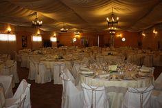 Salón Bodega
