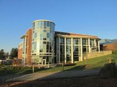 Quinsigamond Community College - Apply Online, Student Login, View Campus, Pick Professors, Take a Tour and more... Access Quinsigamond Community College through the secure Quinsigamond Community College website. College Website, Student Login, Apply Online, Community College, Tours, How To Apply, College