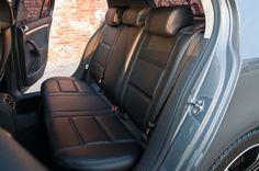#VW #VWgolf #Golf5 #Autositzbezüge #Autoschonbezüge #ZACASi #Lederoptik #Lederimitat