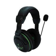 X32 Xbox 360 Headset - CAN/EU