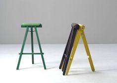 Designline Wohnen - Produkte: Perigallo | designlines.de
