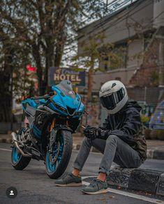 Gp Moto, Motorcycle Photography, Yamaha R6, Speed Bike, Weekend Is Over, Crosses, Motorbikes, Motorcycles, Wallpaper