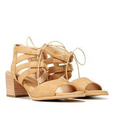 3f62855aaa00 Dr. Scholl s Nude Mista Leather Sandal - Women
