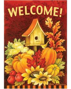 Thanks for stopping by my boards today.  Hope you enjoy my Fall Theme.  Happing pinning!