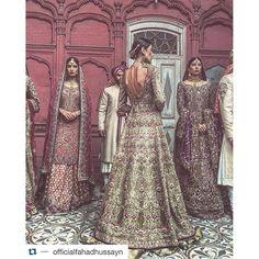 ❤️❤️❤️ #Repost @officialfahadhussayn with @repostapp. ・・・ Preview from our upcoming editorial shot by @khawar.riaz.1 with @anammalik84 @kanwalilyas @rubbab_ali @fati_ejaz #love #brides #bridalwear #desiweddings #desibrides #desimen #men #menswear #pakistanimenswear #weddings #asianbrides #Asianweddings #handcrafted #couture #bridalwear #editorial #FahadHussayn #fahadhussayncouture #fahadhussaynofficial #fahadhussaynweddings #chiniot #gulzarmanzil
